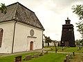 Attmars kyrka 05.JPG