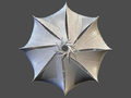 Attractor Icon - Rendering Solid - Chaoscope - (1).png
