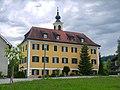 Atzbach Köppach Spital.jpg