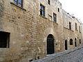 Auberge of the lingua of Spain 01.jpg