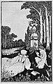 Aubrey Beardsley, 1895.JPG