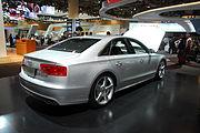 Audi A8 (8505426388) .jpg