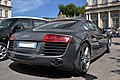 Audi R8 - Flickr - Alexandre Prévot (50).jpg