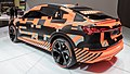 Audi e-tron Sportback, GIMS 2019, Le Grand-Saconnex (GIMS0999).jpg