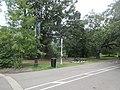Audubon Park New Orleans St Charles Side 3 July 2020 31.jpg