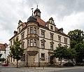 Auerbach -Ehem. Amtsgericht 8151477.jpg