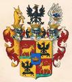 Auersperg-Peillenstein-Grafen-Wappen.png