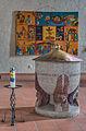 Auferstehungskirche-Bamberg-Taufstein-P2137437hdr.jpg