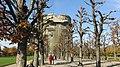 Augarten-Park 72.jpg