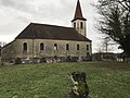 Augerans (Jura, France) le 5 janvier 2018 - 10.JPG