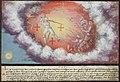Augsburger Wunderzeichenbuch — Folio 150.jpg