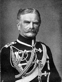 August von Mackensen fieldmarshal.jpg