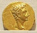 Augusto, aureo, 27 ac.-14 dc ca. 04.JPG