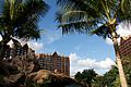 Aulani Resort.jpg