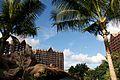 Aulani Resort.jpg