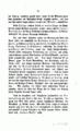 Aus Schwaben Birlinger V 1 031.png