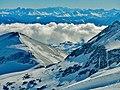 Ausblick vom Vorab Gletscher - panoramio.jpg