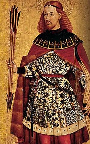 March, Ausiàs (ca. 1397-1459)