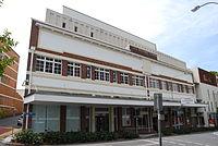 Austral Motors Building, Brisbane.JPG
