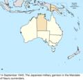 Australia change 1945-09-14.png