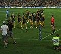 Australia rugby league.jpg