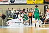 Australia vs Germany 66-88 - 2018097163655 2018-04-07 Basketball Albert Schweitzer Turnier Australia - Germany - Sven - 1D X MK II - 0381 - AK8I4088.jpg