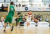 Australia vs Germany 66-88 - 2018097175035 2018-04-07 Basketball Albert Schweitzer Turnier Australia - Germany - Sven - 1D X MK II - 0868 - AK8I4575.jpg