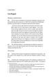 Australian Animal Cruelty Law 05.pdf