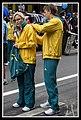 Australian Olympic Team Member-15 (7853580734).jpg