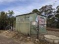 Australian Railway Signalling Hut.jpg