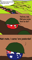 Australian accent (Polandball).png