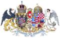 Austria-Hungary coa 1915 edit.png