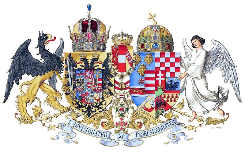 File:Austria-Hungary coa 1915 edit.png