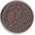 Austria-coin-1895-10h-VS.jpg