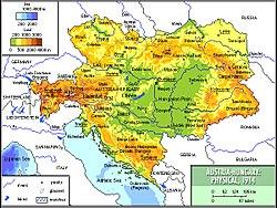 Itavalta Unkari Wikipedia