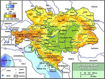 Austria1914physical.jpg