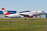 Austrian Airlines, OE-LXD, Airbus A320-216 (42124655151).jpg