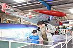Auto & Technik MUSEUM SINSHEIM (173) (7090529229).jpg