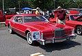 Automobile 89 (24452995672).jpg