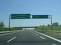 AutostradaA26dir.JPG