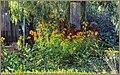 Autumn Flowers (178777705).jpeg