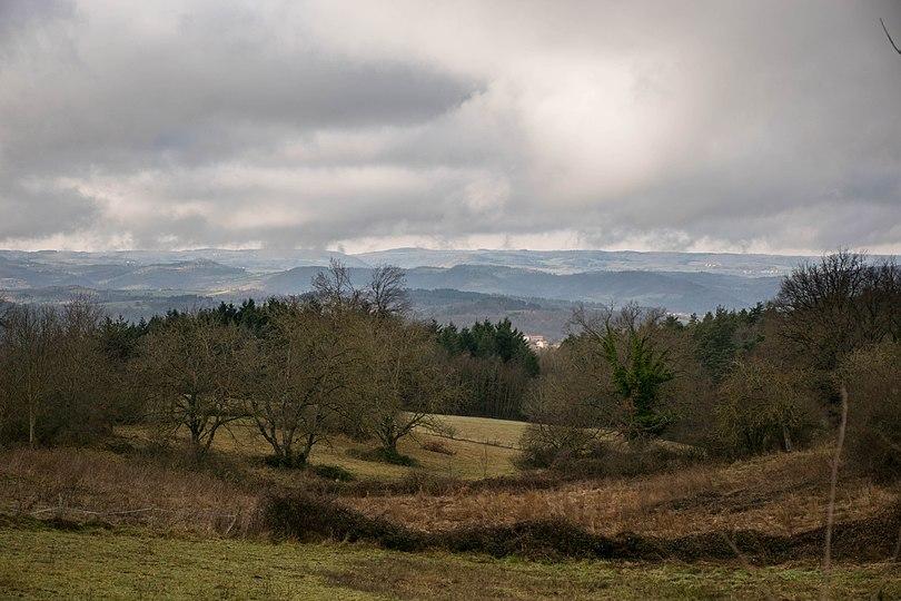 Auvergne, décembre 2018 — 04.jpg