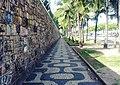 Avenida Vieira Souto.jpg