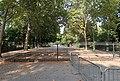 Avenue Van-Dyck, Paris 8e 2.jpg