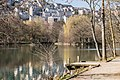 Aveyron River in Rodez 06.jpg
