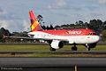 Avianca Airbus A319 HK-4553 (6155938155).jpg
