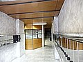 Avinguda Portal de l'Àngel 7, vestibul.jpg