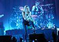 Avril Lavigne in Amsterdam - 5.jpg