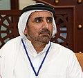 Awad Mohamed Bin Sheikh Mujren.jpg