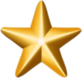 Award star (gold).png